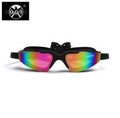 204da1a019 γυαλιά κολύμβησης