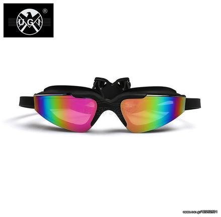 60111522e59 γυαλιά κολύμβησης - € 9 - Car.gr