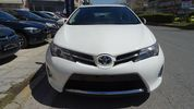Toyota Auris 1.4 D-4D ACTIVE PLUS CAMERA