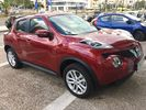 Nissan Juke ACENTA CONNECT