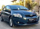 Toyota Auris UNIQUE CLIMA 5D FULL EXTRA