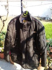 bfdfe37bcf7f Χύμα Shop | Μόδα | Ανδρικά Ρούχα - - Car.gr