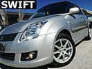 Suzuki Swift 5D GL SPORT 1.3i 16V-ΖΑΝΤΕΣ 16