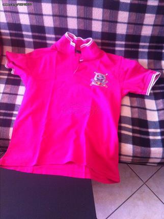 c1dbc449d9a7 Καινούργια μπλουζάκια - € 1 EUR - Car.gr