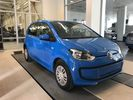 Volkswagen Up Move 60HP