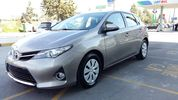 Toyota Auris ACTIVE DIESEL CAMERA