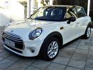 Mini Cooper D PEPPER AUTOMATIC 116 5DOOR ΝΕW