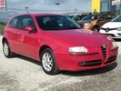 Alfa Romeo Alfa 147 1.6 120PS DISTINCTIVE