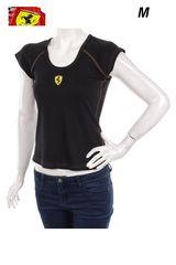 bf4fa395dc9 Χύμα Shop | Μόδα | Γυναικεία Ρούχα | Μπλούζες - - Car.gr