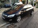 Opel Astra 140PS EDITION