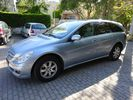 Mercedes-Benz R 350 R 350 AIRMATIC '06 - 14.900 EUR