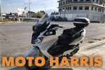 Suzuki AN 650 Burgman ##MOTO HARRIS!!## EXECUTIVE !!