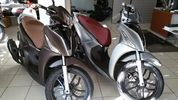 Kymco People 150 S 150I ABS E4 νεο μοντελο