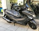 Kymco X-Town 300i SPECIAL EDITION AUTO MOTO LAND