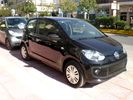 Volkswagen Up 1000CC 16V 75HP,LPG.