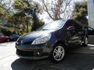 Renault Clio TCE 1.2 101HP TURBO