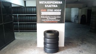 195\60R16'C ΦΟΡΤΗΓΑΚΙ  CONTINENTAL DOT-1114-4712!!!!!!!!ΜΕΤΑ...