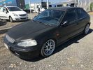 Honda Civic 1.4 90ps