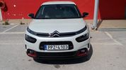 Citroen C4 Cactus SHINE LAUNCH EDITION 2