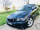 Bmw 318 M-PACKET EYKAIRIA-AERIO----