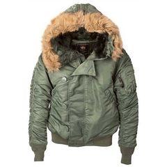 a0d8aaca1386 Xyma Shop Fashion Men s Clothes Coats Jackets   jackets ALPHA ...