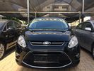 Ford C-Max TITANIUM*NAVI*START BUTTON*