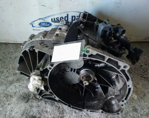 7G9R-7002-ZE\ 6G9R-7002-TE\7G9R-7002-ZF   Ford S-MAx 2007-20...