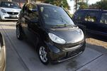 Smart ForTwo PULSE F1 71HP