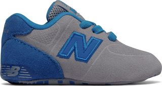 New Balance Παιδικά KL574CBC Sneakers