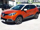 Renault Captur INTENS EDITION*DCI*