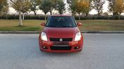 Suzuki Swift DDIS 1.3 DIESEL TURBO