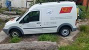 Ford Transit TRANSIT CONNECT T230 1.8