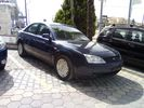 Ford Mondeo MONDEO 1.8