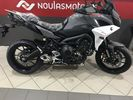 Yamaha Tracer 900 TRACER 900 2018 ΝΟΥΛΑΣ