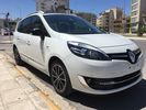Renault Grand Scenic 1.6 DCI ENERGY BOSE EDITION