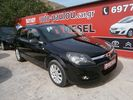 Opel Astra DIESEL*COSMO*1.7*