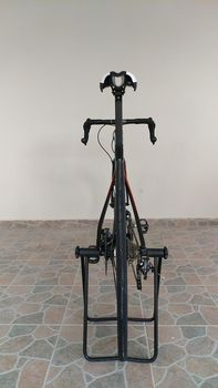 Giant  Defy Advanced disc 1  '16 - 1.750 EUR