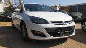 Opel Astra START STOP*EURO 5*NEW MODEL