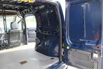 Ford Transit CONNECT 1.8TDCi VAN EURO 5 A/C '13 - 5.999 EUR