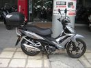 Sym  MAGIC 125