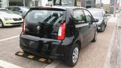 Skoda Citigo 1.0 active 5θυρο