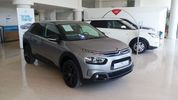 Citroen C4 Cactus SHINE LAUNCH EDITION 3