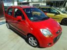 Chevrolet Matiz 1.0 66HP IDOL FULL EXTRA