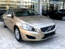 Volvo S60 KINETIC 1.6 180HP