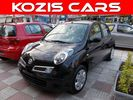 Nissan Micra 1200cc 2008' FULL EXTRA 80Hp!!