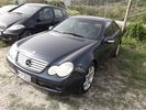 Mercedes-Benz C 200 C200 KOMPRESSOR