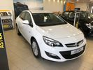 Opel Astra Dream 1400cc 140ps