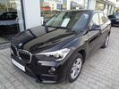 Bmw X1 X1 SDRIVE 16D