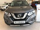 Nissan X-Trail 2.0 177HP  N-CONNECTA 4X4 CVT