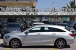 Mercedes-Benz CLA 200  URBAN S/B